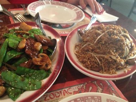 House Of Wah Sun Chinese Restaurant 4319 N Lincoln Ave In Chicago Il Tips And