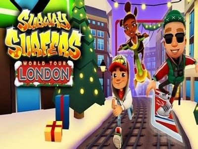subway surfers unlimited coins and apk free subway surfers 1 16 0 mod apk unlimited coin and