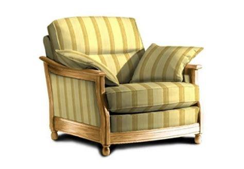 ercol rocking chair cushion covers ercol chair cushions chair pads cushions