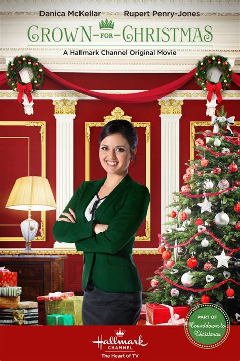 hallmark channel christmas movies countdown  christmas tv movies