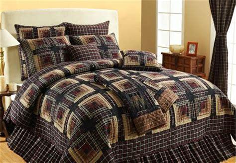 Primitive Bedding Sets Sale Size Quilt Patterns 171 Free Patterns