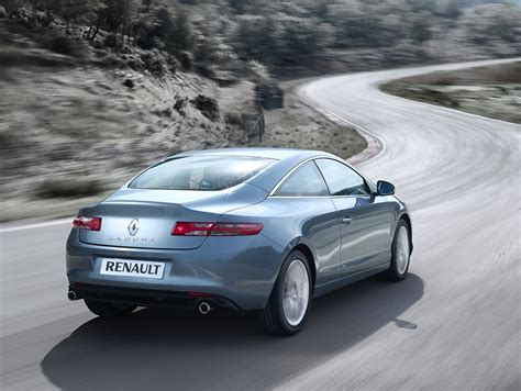 renault laguna coupe renault laguna laguna coupe laguna megane renault 2011 renault laguna coupe images specifications cost