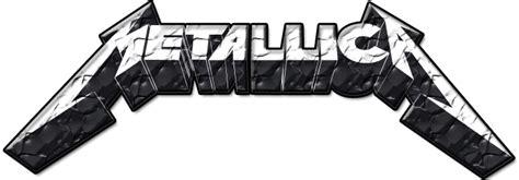 metallica png heavy metal fire metallica or 205 genes inspiraci 211 n e