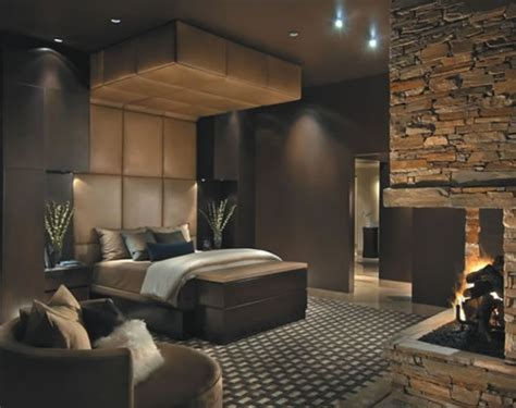 love images in bedroom 20 modern bedrooms you would love to sleep in