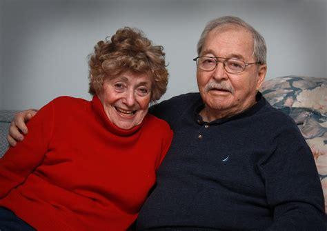 comforts of home care winnipeg testimonials comforts of home care
