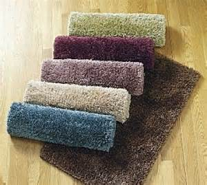 Jc Penney Bathroom Rugs Jc Penney Ecomade Bath Rugs 1greenproduct