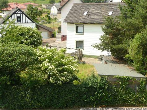 immobilien haus kaufen einfamilienhaus in siebenbach 165 m 178