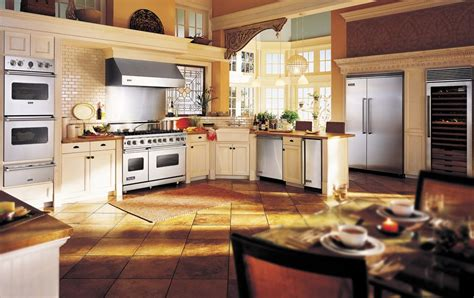 commercial kitchen appliances for home viking range corporation commercial and home appliances