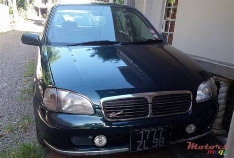 limited edition wiper toyota starlet wiper mobil murah meriah 1998 toyota starlet carat limited edition for sale
