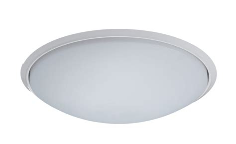 Small Recessed Ceiling Lights by Recessed Ceiling Light Fixtures Baby Exit