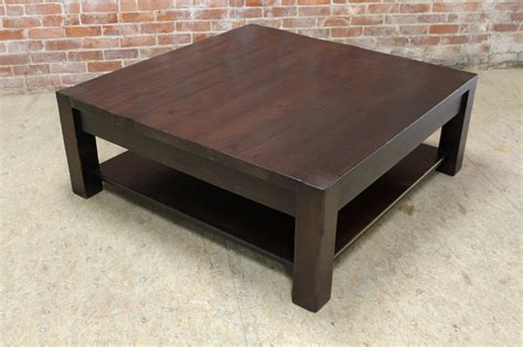 awesome coffee tables here s what people are saying about coffee table espresso