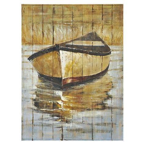 Faux Wall Painting Ideas 17 meilleures id 233 es 224 propos de peinture sur bois