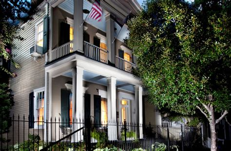 bed and breakfast in new orleans marigny manor house in new orleans louisiana b b rental