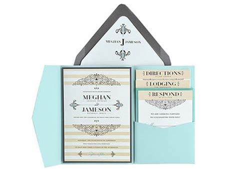Embellished Free Wedding Invitation 5x7 Template Suite 5x7 Invitation Template