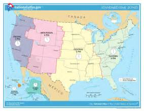 us map with capitals and time zones usa state maps interactive state maps of usa state maps