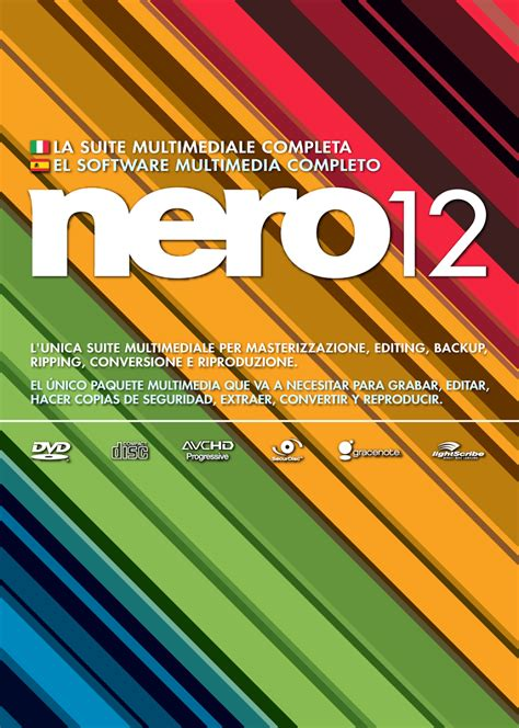 nero 12 full version software download sougandh surendren nero 12 patch key free download in