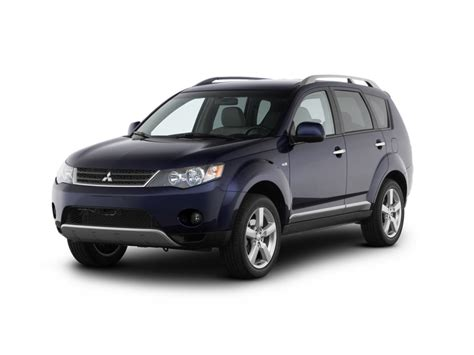 outlander mitsubishi 2006 tyres and wheels for mitsubishi outlander prices and reviews