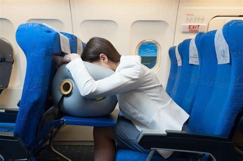 airplane sleep pillow travel sleep pillows pillow