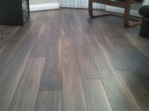 the best laminate flooring uk floors doors interior