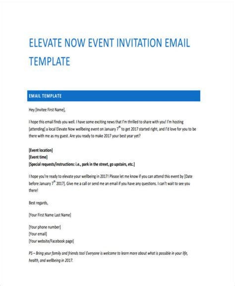 event design questions invitation questions exles gallery invitation sle