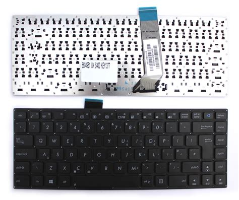 layout keyboard windows 8 asus aexj7e01110 black windows 8 uk layout replacement
