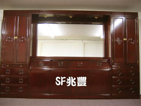wall unit bedroom set pier wall bedroom furniture king pier bedroom set