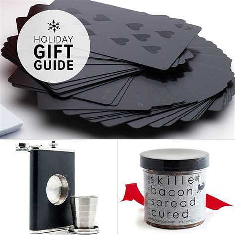 how to get the very best gifts for men nearby you