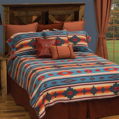 cal king bed set crystal creek deluxe bed set cal king