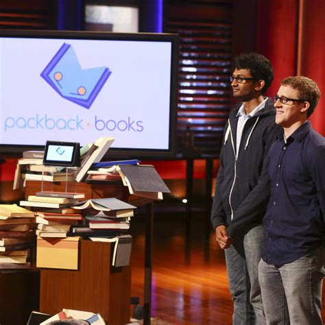 picture book shark tank illinois state grads book a date on shark tank blue