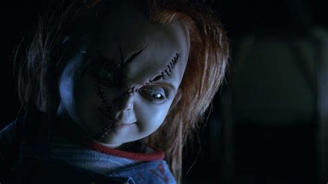 film curse of chucky wiki don mancini ready to shoot seventh child s play film