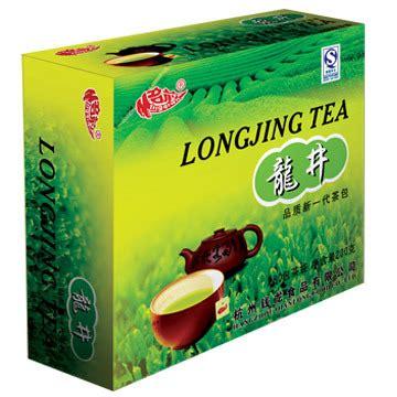 Jing Cha 110 Gram Well Tea Teh Cina longjing tea