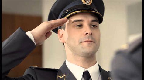 film it u bioskopima film vojna akademija 2 u bioskopima od 6 novembra spot b