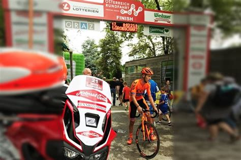 Motorrad Enduro Wochenende Reutlingen by Motorrad Veranstaltungen