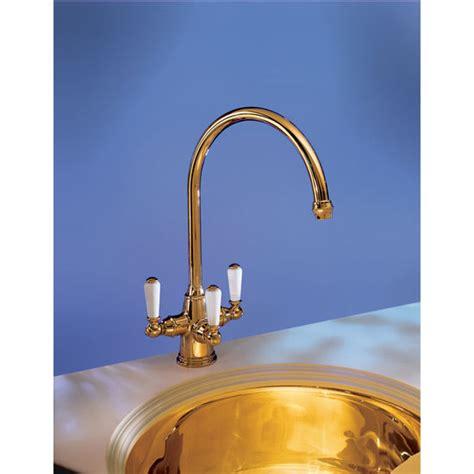 Franke Triflow Faucet by Franke Triflow Corinthian Series Kitchen Faucets Buy Now