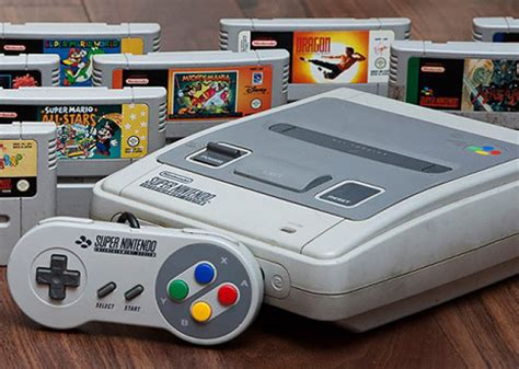 console giochi anni 80 scopriamo i videogiochi viaggio negli anni 80