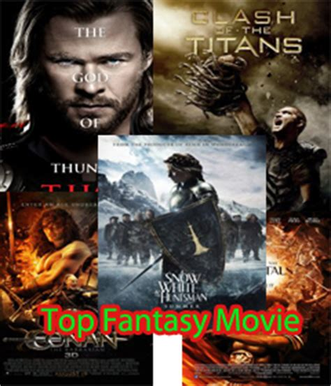 film action fantasy terbaik update film action 2012 update film