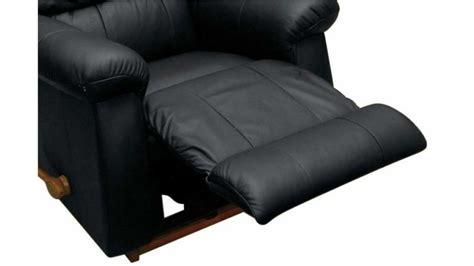 Rocker Recliner Australia by Rapids Leather Rocker Recliner Recliner Chairs Living