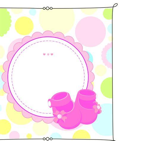 imagenes tiernas baby shower frases tiernas para baby shower imagui