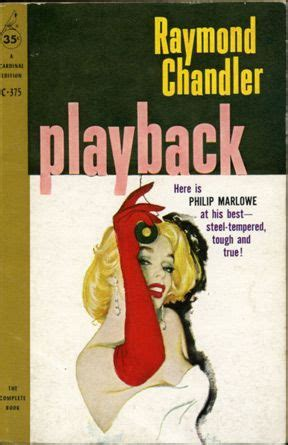 missing by a heartbeat a chandler county novel books vintage book and raymond chandler on
