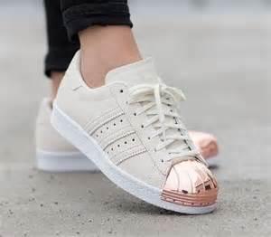 Adidas Originals Superstar 80s Zapatos C 53 by Zapatillas Adidas Superstar Mujer Argentina