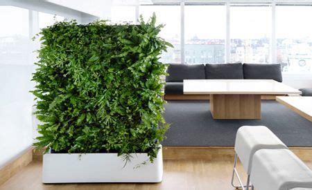 como hacer jardines verticales interiores jardines verticales para interiores jardines verticales