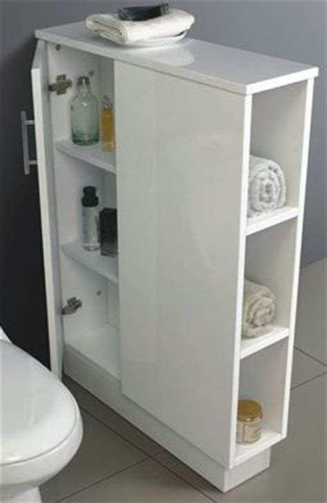Bathroom Storage Cabinets Hyderabad 24 Best Compact Space Saver Ideas In The Bathroom Images