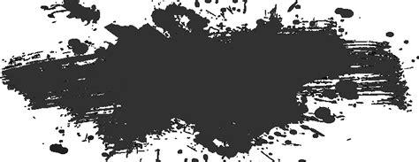 wallpaper black png tutorial cara membuat poster fanfict double exposure