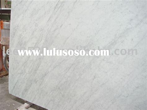 granite color names white granite color names www pixshark images