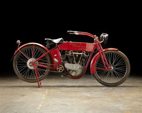 Motorrad Auktionen by Bonhams Motorrad Auktion In Las Vegas