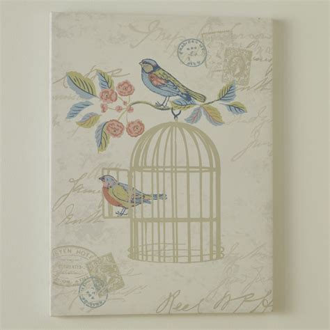 wall art designs shabby chic wall art bird wall art shabby chic and shabby wall decor home