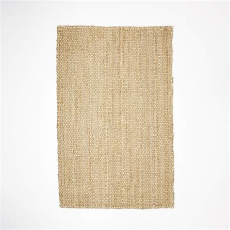 38 best rugs i like images on wool rugs area rugs and jute rug