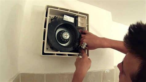 badezimmer ventilator q badezimmer ventilator einbauen surfinser