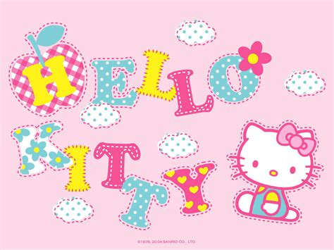 hello kitty images wallpaper hello kitty images wallpapers hd wallpaper and background