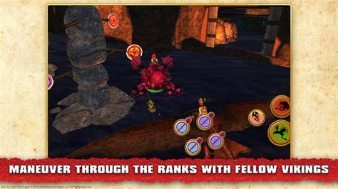 mod dragon mania legends 1 8 0o school of dragons android apps on google play